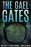 The Gael Gates (Galactic Adventures Book 2)