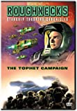 Roughnecks: Starship Troopers Chronicles : The Tophet Campaign (Bilingual) [Import]