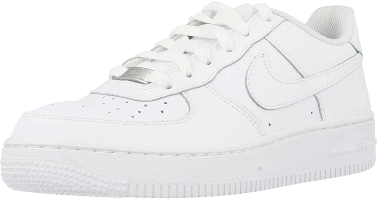 air force 1 collo alto bambino