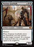 Magic: the Gathering - Noxious Gearhulk (096/264) - Kaladesh