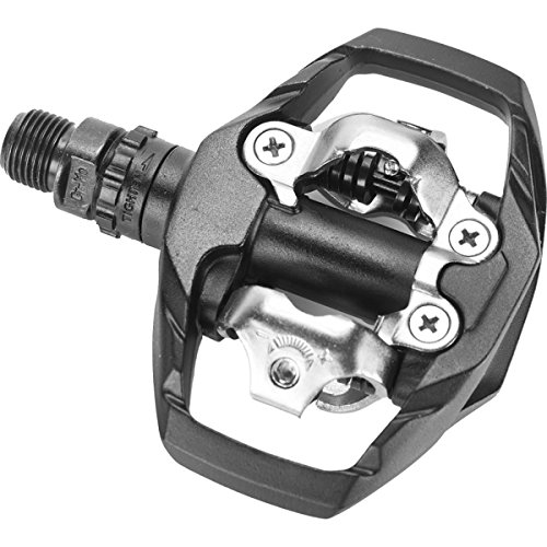 shimano-pd-m530-mountain-pedals