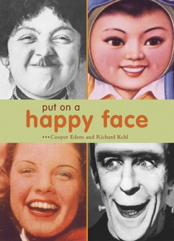Download Put on a Happy Face ebook