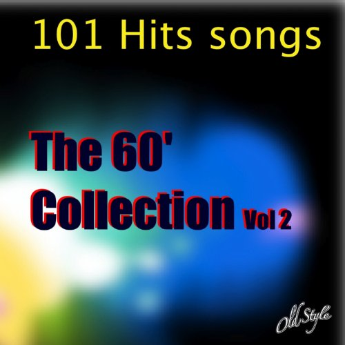 The 60' Collection, Vol. 2 (10...