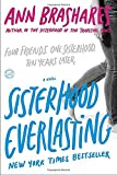 img - for Sisterhood Everlasting book / textbook / text book