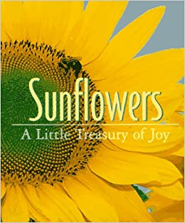 sunflowers miniature editions