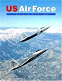 img - for U. S. Air Force book / textbook / text book