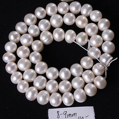 joe-foreman-natural-8-9-mm-freshwater-cultured-pearl-round-jewelry-making-loose-beads-white-15