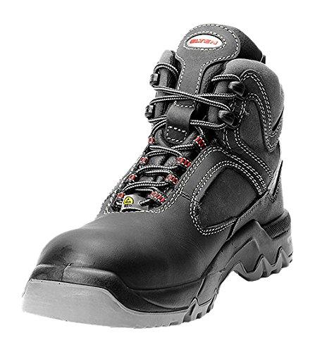 Elten Classic-Line chaussures de sécurité LEX ESD S3 Steel 766241