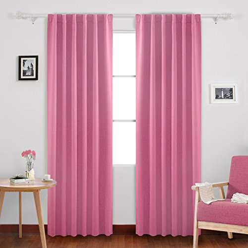 Curtains and Blinds: Amazon.com