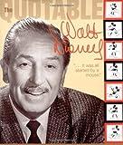Quotable Walt Disney, Walter Elias Disney, 0786853328