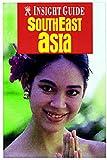 Southeast Asia, Heidi Sopinka, 0887291511