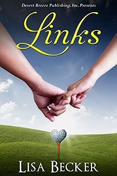 Links by [Becker, Lisa]