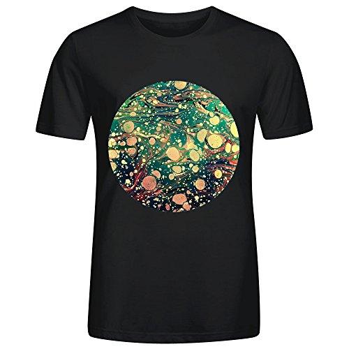 The Horrors Higher T Shirts For Men Black