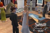 The Sims 2 Glamour Life Stuff - PC