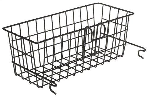 Medline Walker Basket (Medline Walker Basket for 2 Button Walker)