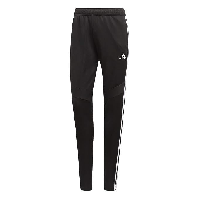 adidas Damen Tiro19 Trw Pants