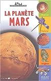 """Afficher """"La planète Mars"""""""