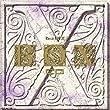 「B.O.X.CD-Best of X」