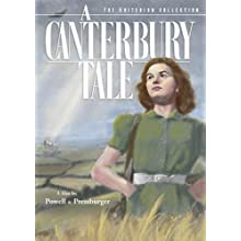 A Canterbury Tale (The Criterion Collection) (1949)