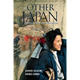 Other Japan