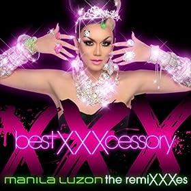 Paradise remix mp3 download