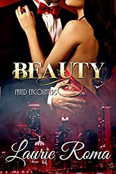 Beauty (Fated Encounters) (English Edition)