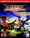 Wrath Unleashed, Prima Temp Authors Staff and Bryan Stratton, 0761544399