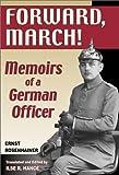 Forward, March!, Ernst Rosenhainer, 1572491582