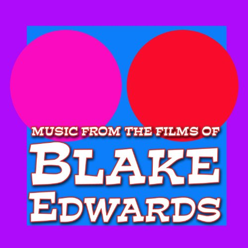 Music From The Films Of Blake ...