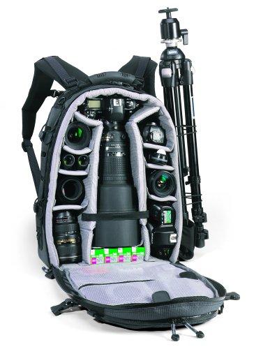 II Backpack