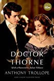 Doctor Thorne: The Chronicles of Barsetshire (Oxford World's Classics)