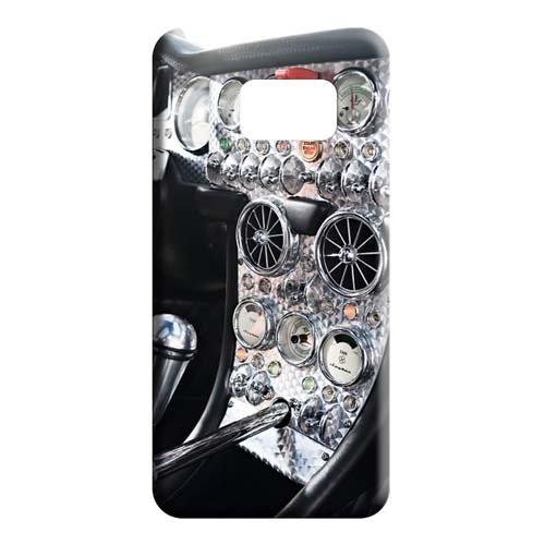 dirt-proof-mobile-phone-carrying-skins-scratch-proof-protection-cases-popular-spyker-samsung-galaxy-