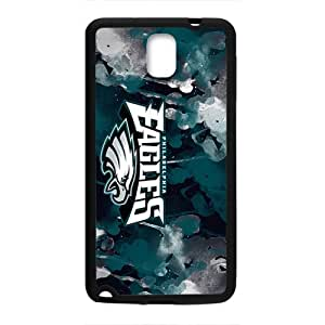 Happy Eagles Hot Seller Stylish Hard Case For Samsung Galaxy Note3