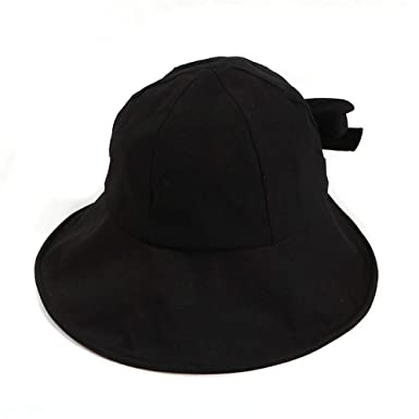 Sombreros y Gorras para Mujer Moda Ocio Vacaciones Sombrero para ...