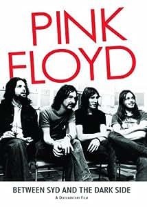 Pink Floyd Between