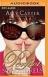 download ebook perfect scoundrels (a heist society novel) pdf epub