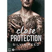 Close Protection (French Edition)