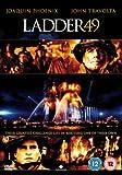 Ladder 49 [DVD]