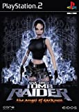 Tomb Raider - The Angel of Darkness