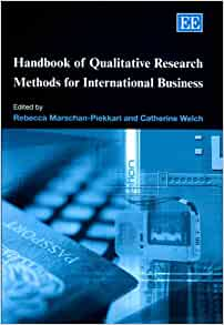 International Handbook of Research and Development of Giftedness and Talent