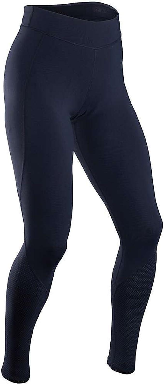 SUGOi Womens Ignite Tight Pants X-Large