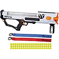 Nerf XVIII-6000 Rival Phantom Corps Hades + $60.70 Kmart Credit
