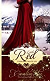 Little Red: An Everland Ever After Tale (Everland After After)