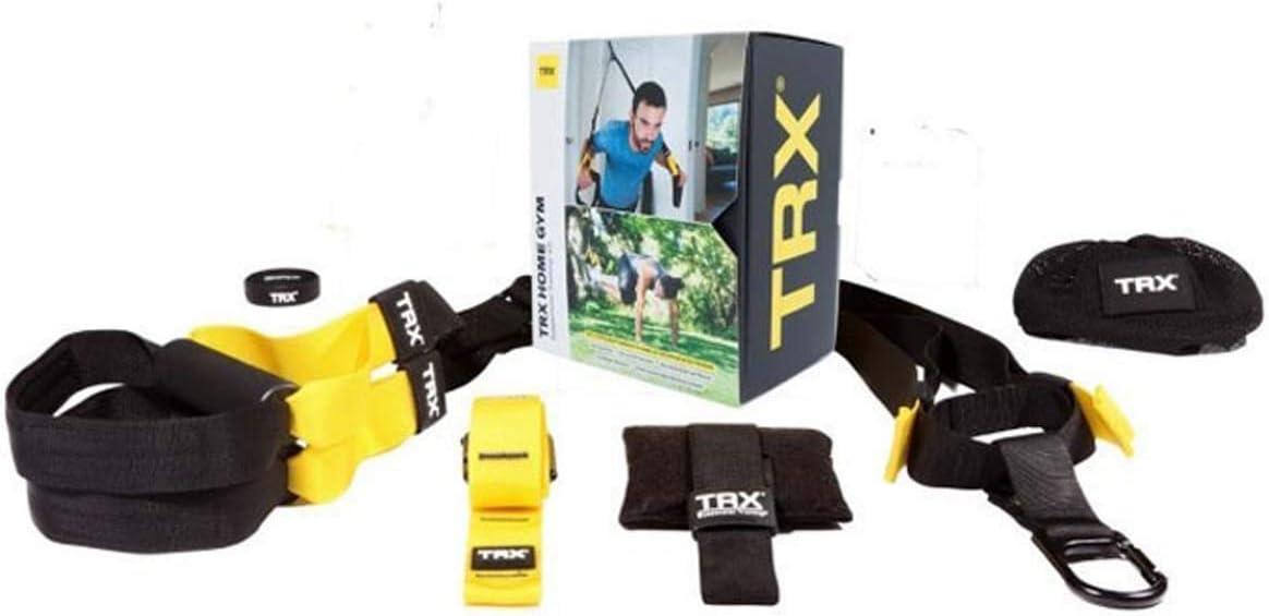 XJYA Formación/Suspensión Trainer Kit Básico/Ancla de la ...