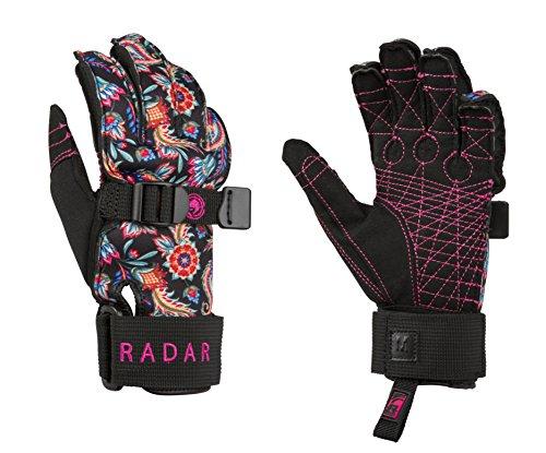 RADAR Lyric Waterski Glove (2019) - Large