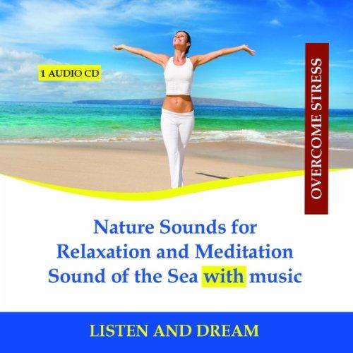 Guided Meditations - Tara Brach
