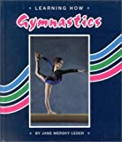 Learning How Sports: Gymnastics