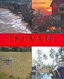Tsunami, Susan Blackhall, 1844060578