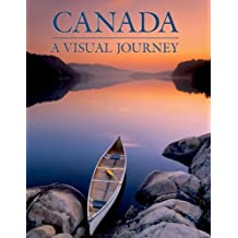Canada: A Visual Journey