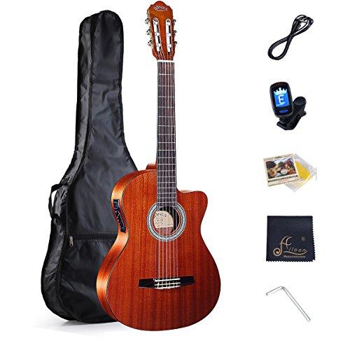 (Classical Guitar 39